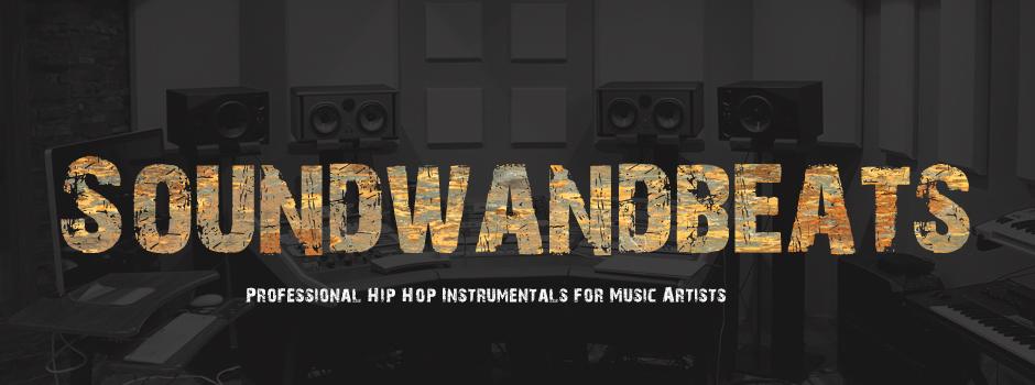 SoundwandBeats